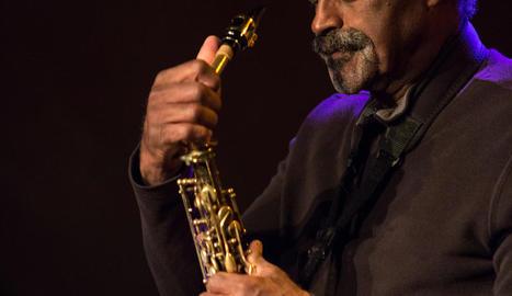 Del jazz clàssic al modern