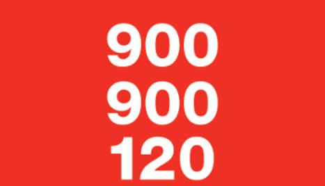Més de 1.800 dones ateses per violència masclista a Lleida el 2017