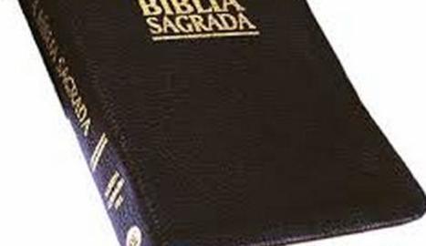 Setmana de la Bíblia