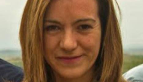 Laura Montero Garcia