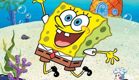 L'exitosa sèrie de Nickelodeon va captivar milions de fans