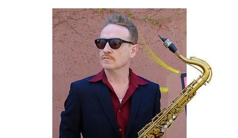 El Festival de Jazz abaixa el teló