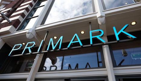 Imatge d'arxiu de Primark CC0