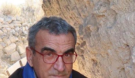 Mateixes polítiques que abans a la Diputació de Lleida