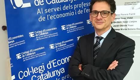 «Lleida pot ser un pol industrial»