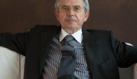 Jaume Regany