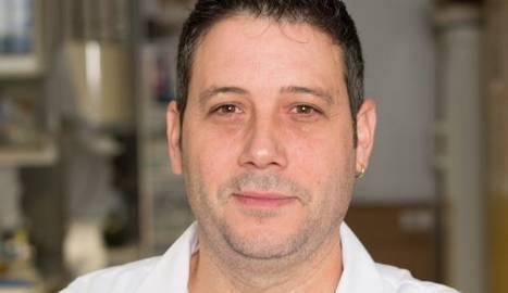 José Manuel Valdivieso