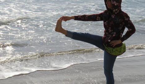 Tinc poca flexibilitat