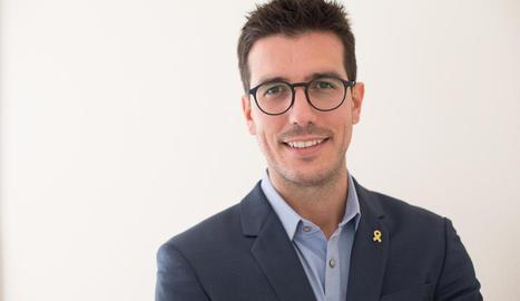 Una Horta amb ambició per a una Lleida capital