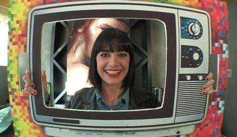 'APM' de TV3 amb Ares Teixidó