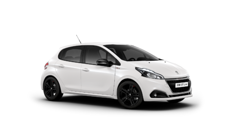 Estarà disponible als acabats GT i GT Line dels Peugeot 208, 2008 i 308, amb detalls estètics a les llantes d'aliatge, la reixeta frontal o el logo de la marca.