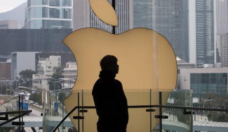 Facua denuncia Apple per una avaria als portàtils Macbook Pro