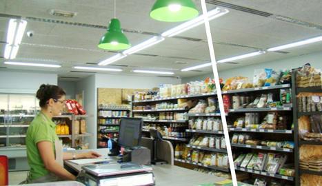 Les 10 raons per a consumir productes de cultiu ecològic
