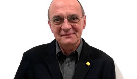Miquel Pueyo