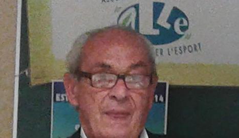 Manuel Solans.