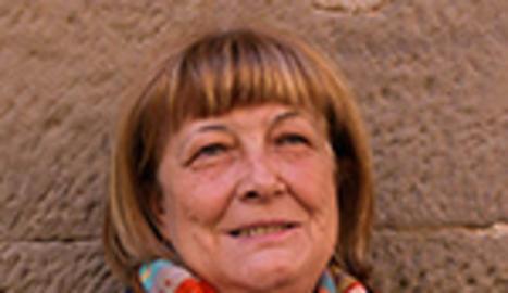 Sara Mestres