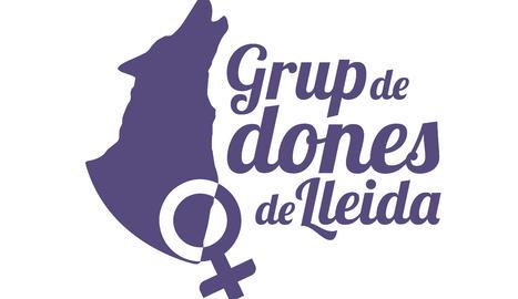 Grup de dones de Lleida