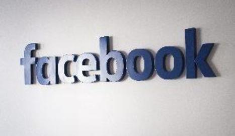 Facebook admet error d'intel·ligència artificial en cas de vídeo d'atemptat