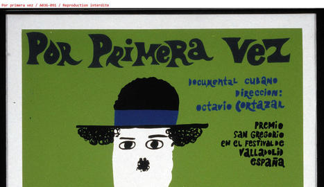 nens protagonistes. Ivana Baquero, a 'El laberinto del fauno', i Jean-Pierre Léaud, a 'Els 400 cops'.