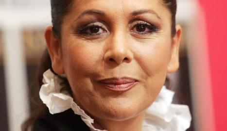 Isabel Pantoja anirà a un 'reality'.