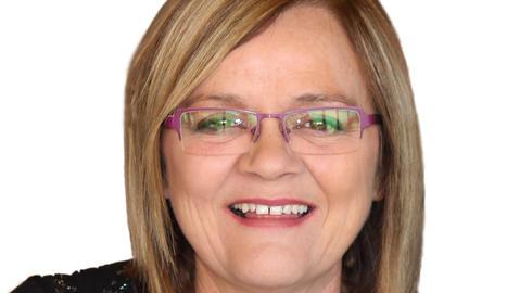 Anna Gómez