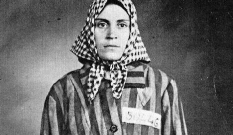 Neus Català, nascuda als Guiamets, va rebre nombrosos reconeixements al llarg de la seua vida.