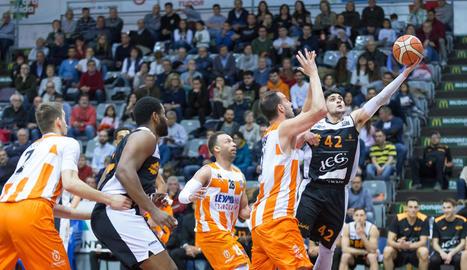 Quintela va jugar contra el Corunya el seu últim partit amb el Lleida.