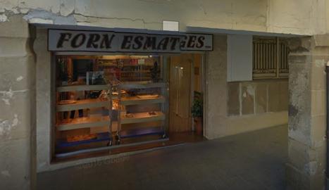 """Dos forners i un formatger lleidatans, """"mestres artesans"""""""