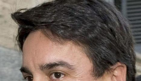 Rodrigo de Santos.