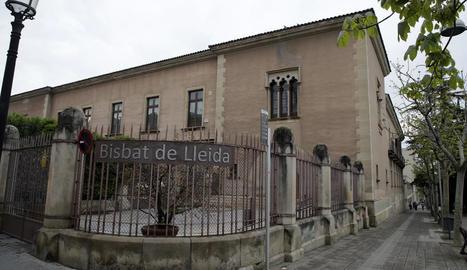 L'Assemblea diocesana