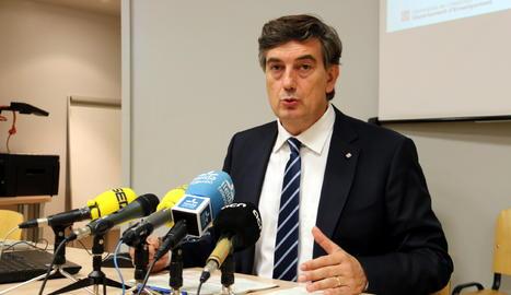 Miquel Àngel Cullerés
