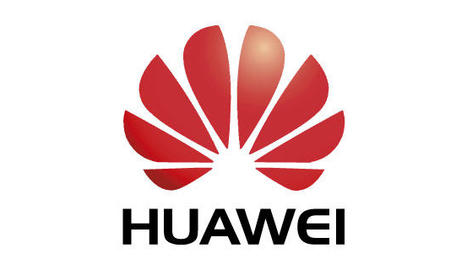 Què ha passat amb Huawei?
