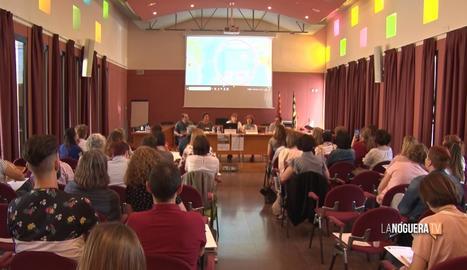 Balaguer acull la IV Jornada Comunitària