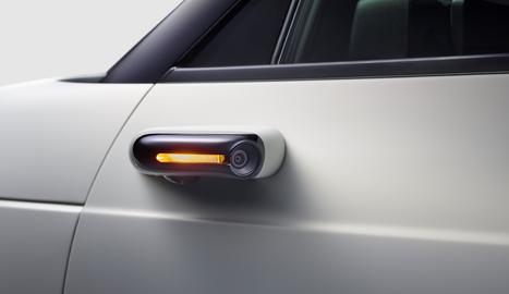 Aquesta tecnologia, pionera en els compactes, ofereix notables avantatges.