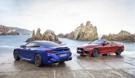 Incorpora tres modes de conducció: 4WD, 4WD Sport i 2WD, aquest últim amb tracció posterior.