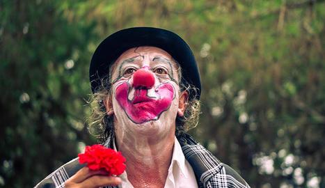 El popular clown Tortell Poltrona serà l'estrella de la jornada inaugural, el dijous 25 de juliol.