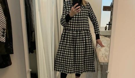 Diane Keaton, instagramer