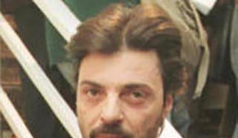 Juan Ignacio Blanco.