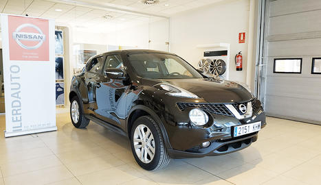 NISSAN_JUKE_N-CONNECTA