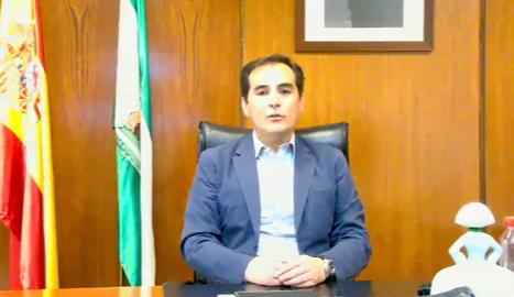 Nieto diu que els Mossos havien de detectar la radicalització de l'imam de Ripoll