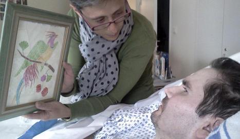 Mor Vincent Lambert, el francès en estat vegetatiu des de feia una dècada
