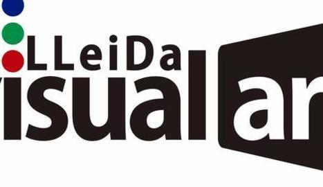 Deu candidatures opten al guardó Visual Art de Lleida, fotat amb 10.000 euros