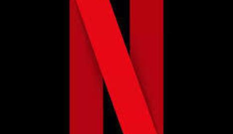 Planeta publicarà llibres basats en sèries de Netflix