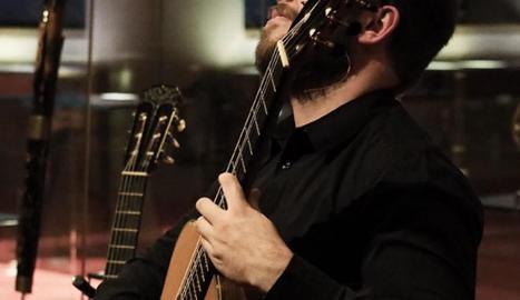 Clàssics de la guitarra
