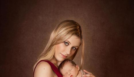 sensbilitat. Roure està especialitzada en nounats, infants i maternitat.