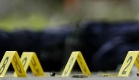 Registrat un nou tiroteig amb almenys set víctimes mortals a Ohio