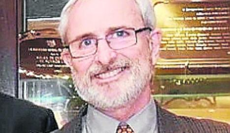 Gustavo Slafer