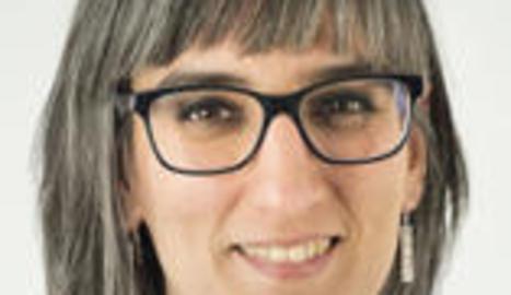 La Lleida compromesa
