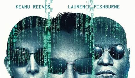 'Matrix' tornarà a la gran pantalla amb una quarta entrega