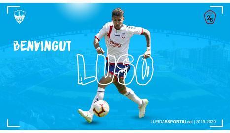 Luso Delgado